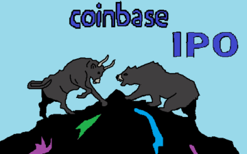 article coinbase